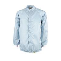 Куртки для чистых помещений