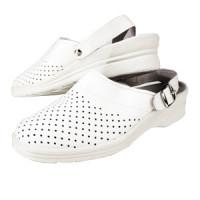 Обувь для чистых помещений