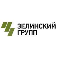 Продукция Зелинский Групп