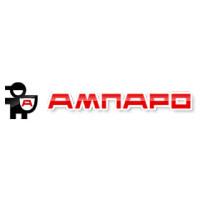 Продукция компании Ампаро