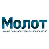 Продукция НПП МОЛОТ