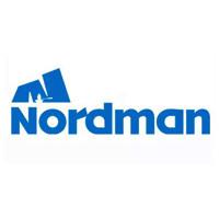 Продукция компании NORDMAN