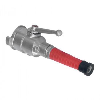 Пожарный ствол распылительный РСП-50