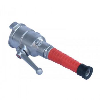 Пожарный ствол распылительный РСП-70