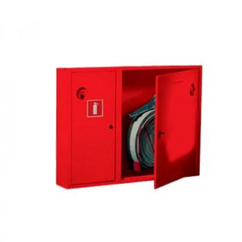 Шкаф пожарный Пульс ШПК-315НЗК