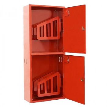 Шкаф пожарный Пульс ШПК-320-21НЗ