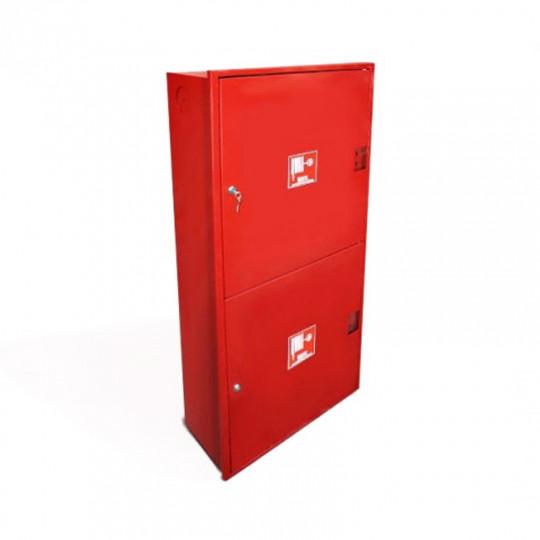 Шкаф пожарный Пульс ШПК-320-21ВЗ