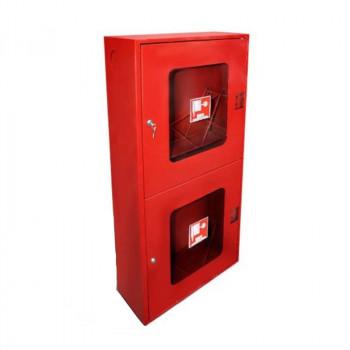 Шкаф пожарный Пульс ШПК-320-21ВОК