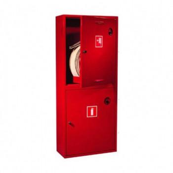 Шкаф пожарный Пульс ШПК-320НЗК