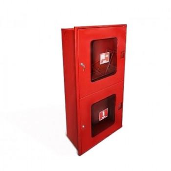 Шкаф пожарный Пульс ШПК-320ВОК