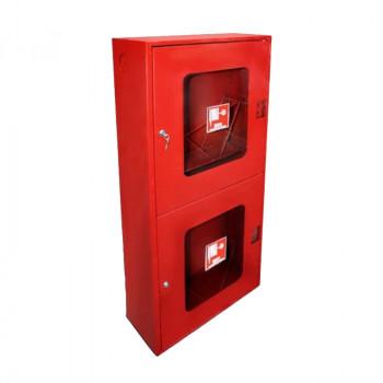 Шкаф пожарный Пульс ШПК-320-21НО