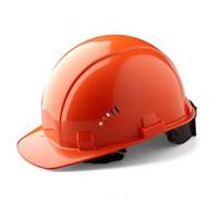 Средства индивидуальной защиты головы