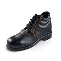 Обувь для защиты от электродуги