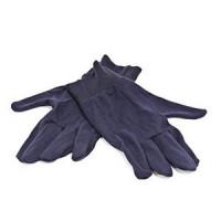 Перчатки для защиты от электродуги