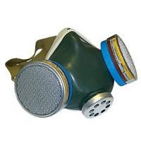 Респиратор фильтрующий противогазовый РПГ-67