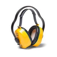 Средства индивидуальной защиты органов слуха