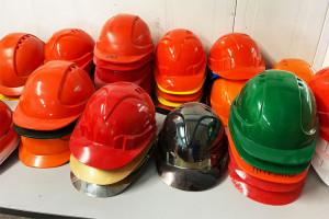Новая маска УНИКС (UNIX) 6100