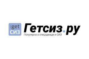 Интервью для портала Гетсиз.ру