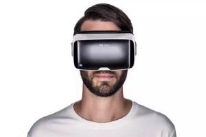 """VR-тренажер от """"Химзащиты"""" на БИОТ-2018!"""