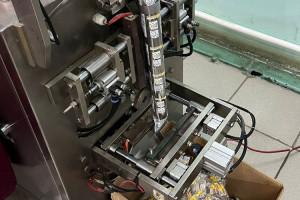 """АО """"КазХимНИИ"""" - расширяем партнерство!"""