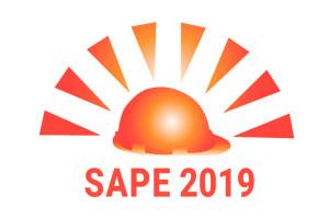 """Корпорация """"Спецзащита"""" под новым именем на SAPE 2018"""