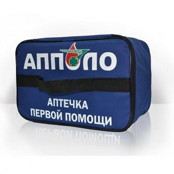 Аптечка «Для защитных сооружений» на 100-150 чел.