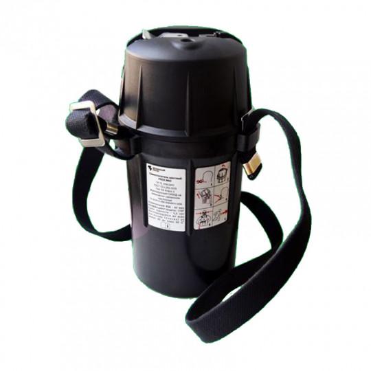 Самоспасатель шахтный Prox M60 (ШСТ-60)