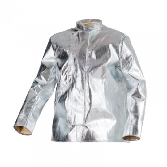 Куртки термостойкие CONSUL