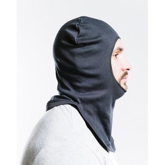 """Подшлемник двуслойный термостойкий """"Worker jersey"""", 15 кал/см2"""