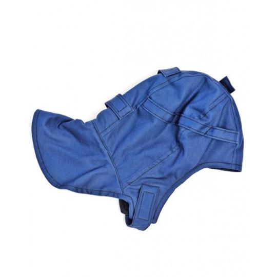 Подшлемник зимний из термостойкой ткани