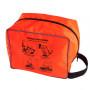 Самоспасатель фильтрующий ГДЗК-EN (газодымозащитный комплект)