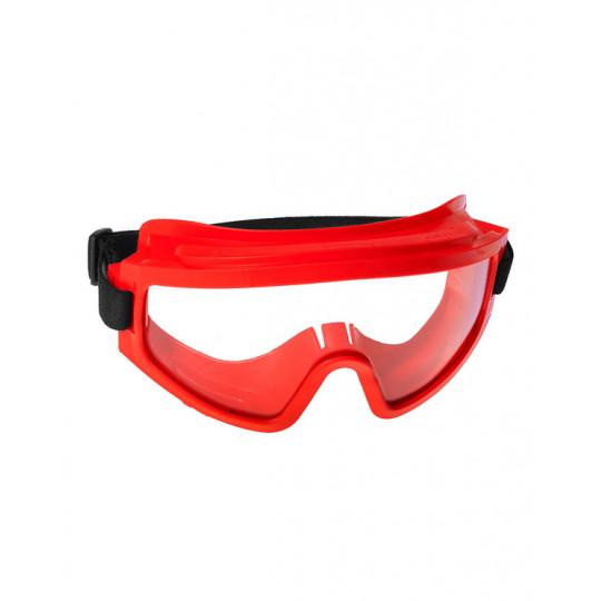 Очки защитные герметичные ЗНГ1 SUPER PANORAMA