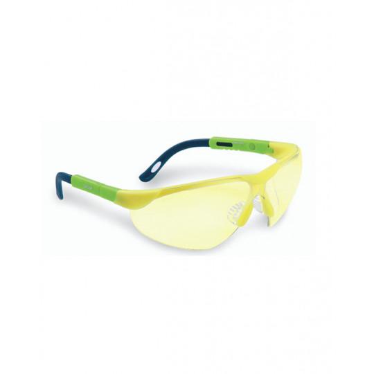 Очки защитные открытые 085 ARCTIC