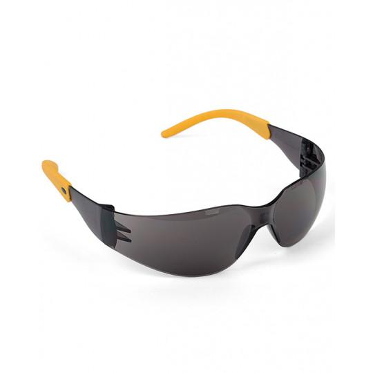 Очки Фокус открытые, затемненные линзы с AF-AS покрытием (т)
