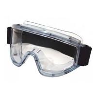 Очки защитные закрытые герметичные