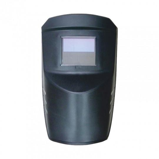 Щитки с полуавтоматическим светофильтром CONTACT