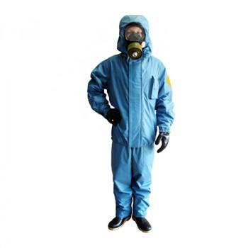 Защитная одежда КЗО-Т