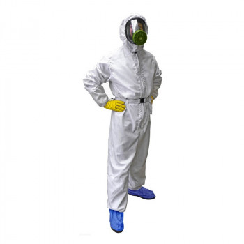 Комплект врача-инфекциониста