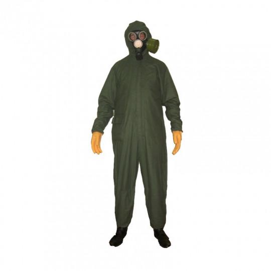 Одежда фильтрующая защитная ЗФО