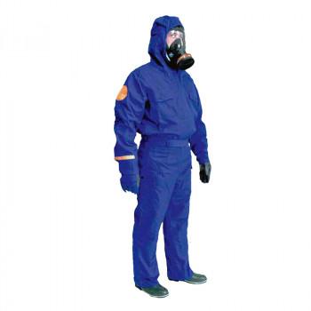 Фильтрующая защитная одежда ФЗО-МП (МП-2, МПА)