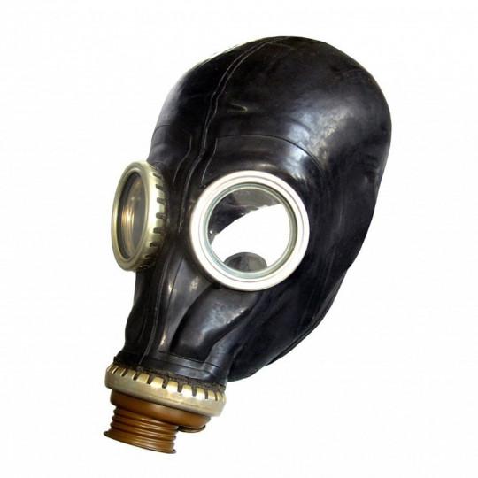 Шлем-маска ШМП-1