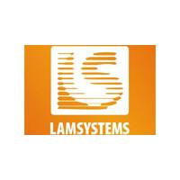 Продукция LAMSYSTEMS