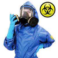 Средства защиты от микроорганизмов и вирусов