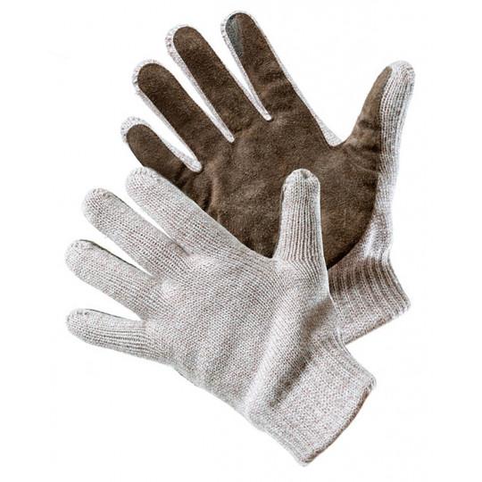 Перчатки Сахара-Экстра (т)