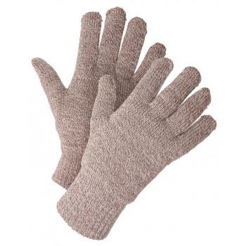Перчатки Сахара (т)