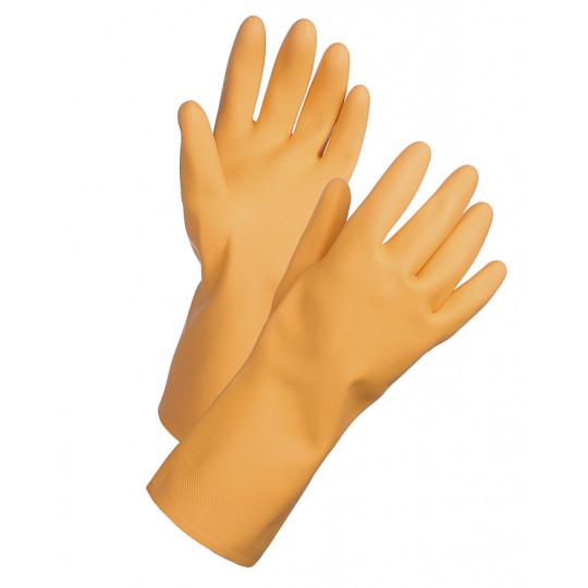 Перчатки Альциона (т)