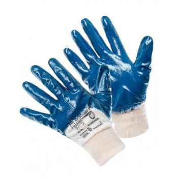 Перчатки Нитролайт РЧ (т)