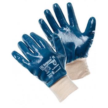 Перчатки Нитролайт РП (т)