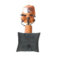 Самоспасатель изолирующий PROX F55 (СИП-3)