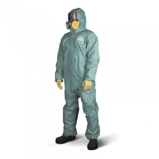 Одежда TomTex ограниченного срока использования